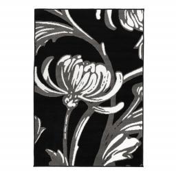 Element Prime Loretta Grey-Black (1).jpg