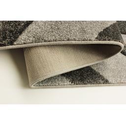 Hand Carved Elude Grey-Grey (2).jpg