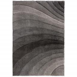 DUNE TIDAL GREY (4).jpg