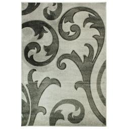 Hand Carved Elude Grey-Grey (6).jpg