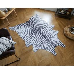 Faux Animal Zebra Print Black-White (1).jpg