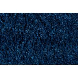 Brilliance Sparks Blue (3).jpg