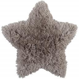 SUMPTUOUS FLUFFY STAR GREY (4).jpg