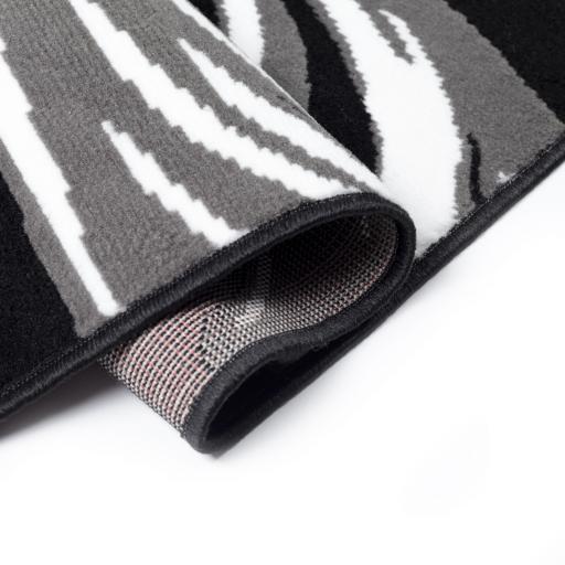 Element Prime Loretta Grey-Black (4).jpg
