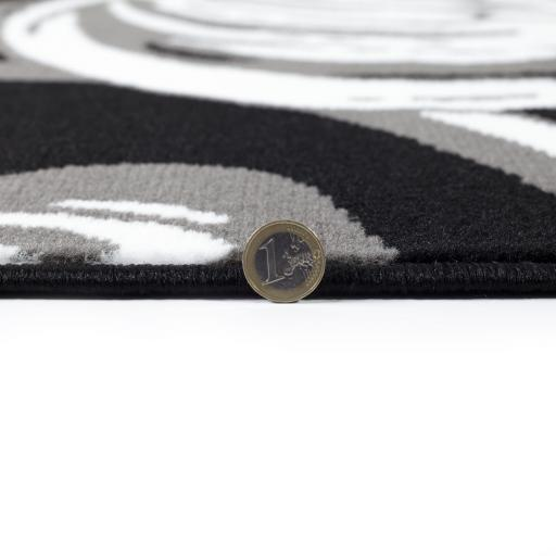 Element Prime Loretta Grey-Black (2).jpg