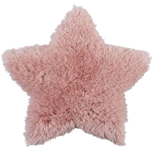 SUMPTUOUS FLUFFY STAR BLUSH (3).jpg