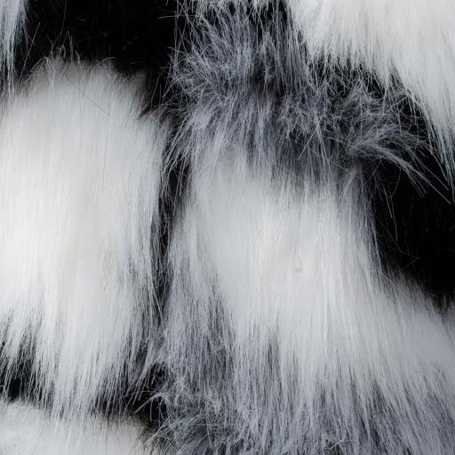 FUN FAUX FUR FAUX FUR YETI BLACK-WHITE-GREY (2).jpg