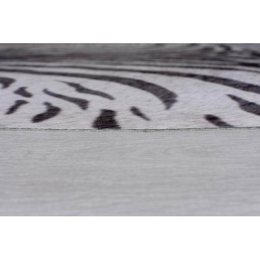Faux Animal Zebra Print Black-White (4).jpg