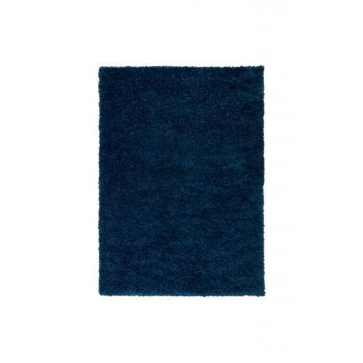 Brilliance Sparks Blue (4).jpg