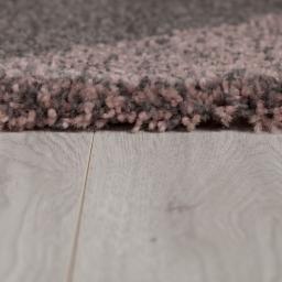 Dakari Zula Multi-Pink (4).jpg