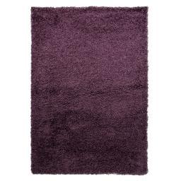 Nordic_Cariboo_Purple_D456CEA52C074D7F9C17FABF2CD56371.jpg