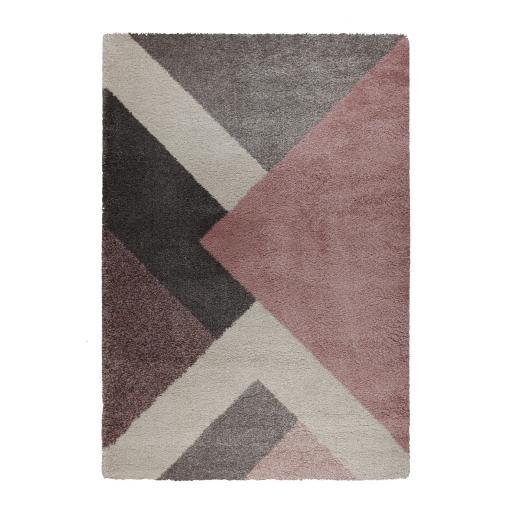 Dakari Zula Multi-Pink (1).jpg