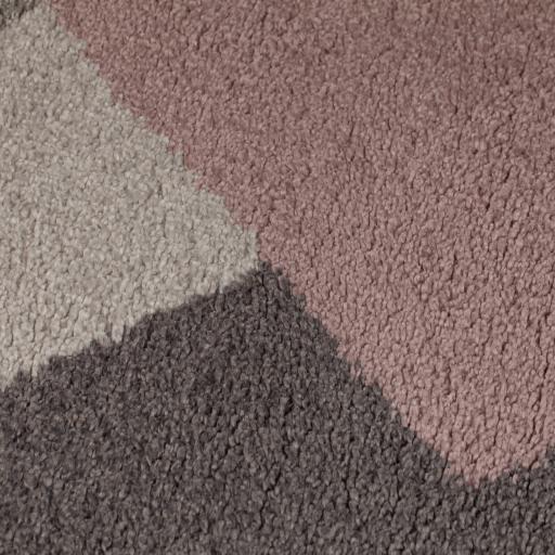 Dakari Zula Multi-Pink (3).jpg