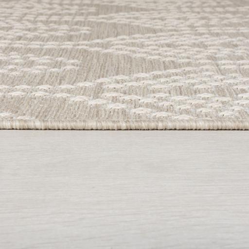 BASENTO SEED NATURAL (5).jpg