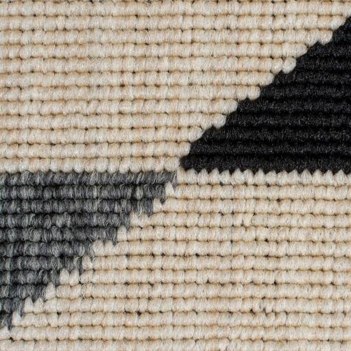 CASTILLE TERNI OUTDOOR RUG CREAM-BLACK (2).jpg
