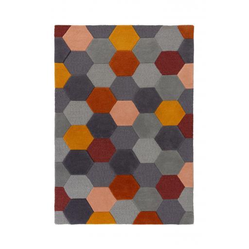 Moderno Munro Rust Multi (1).jpg