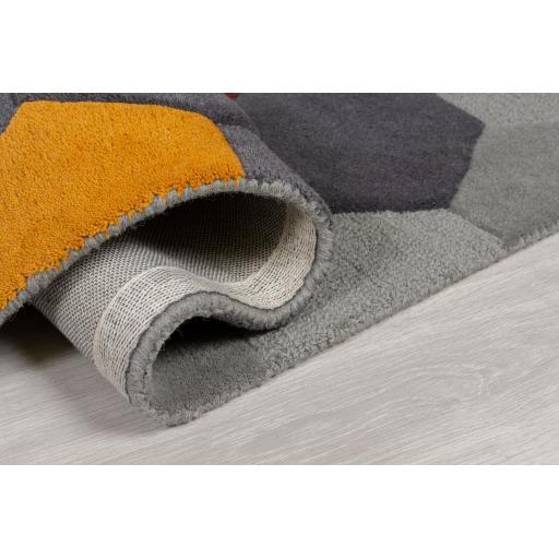 Moderno Munro Rust Multi (3).jpg