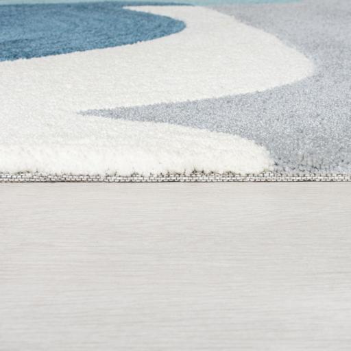 ZEST RETRO FLORAL BLUE (4).jpg