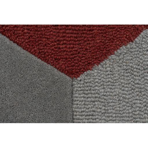 Moderno Munro Rust Multi (4).jpg