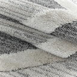 4709 - Grey - 8.jpg