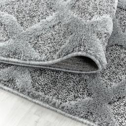 4702 - Grey - 7.jpg
