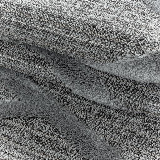 4706 - Grey - 8.jpg