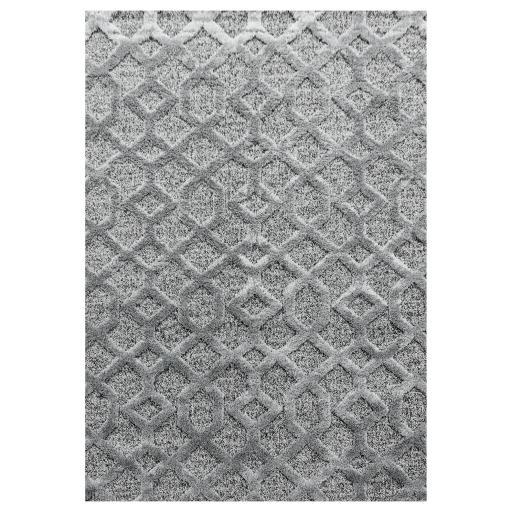 4702 - Grey - 2.jpg