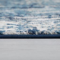 COCKTAIL WONDERLUST DARK BLUE (2).jpg