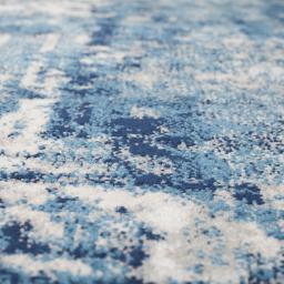 COCKTAIL WONDERLUST DARK BLUE (4).jpg