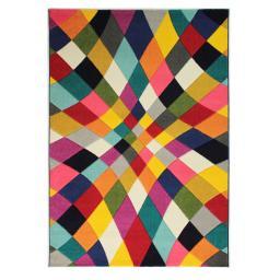 Spectrum Rhumba Multi (1).jpg